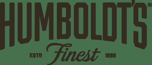 humboldtsfinest logo