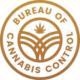 Bureau Cannabis Control e1518508852925 1