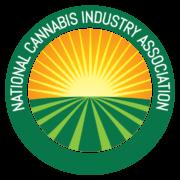 NCIA Logo 2